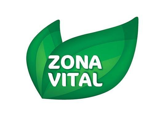 zona-vital