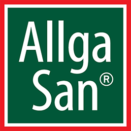 allga-san
