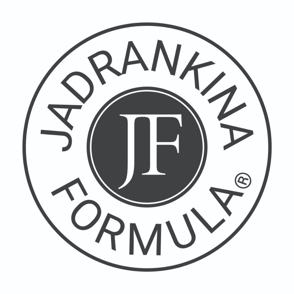 jadrankina-formula