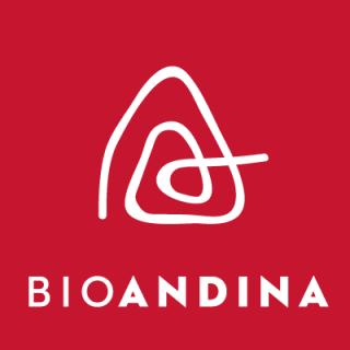 bio-andina