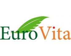 euro-vita