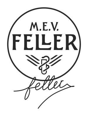m-e-v-feller