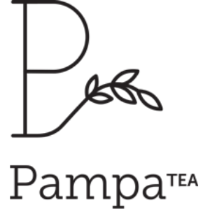 pampa-tea