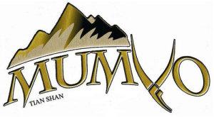 mumyo