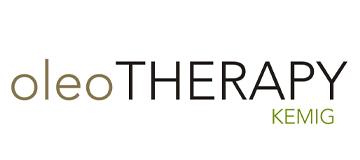 oleo-therapy