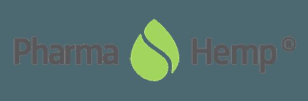 pharma-hemp