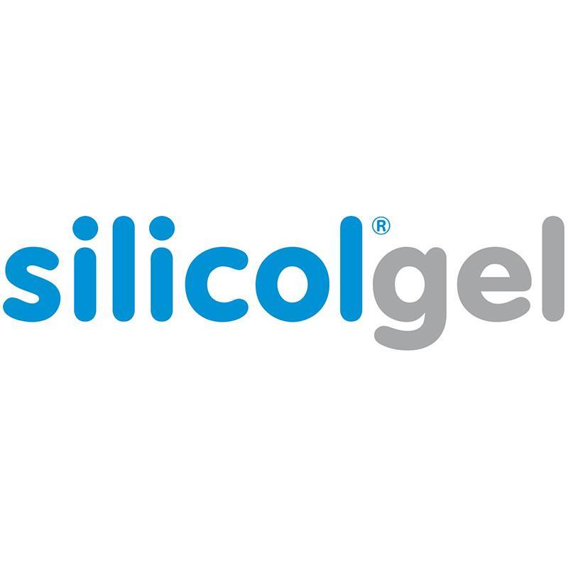 silicolgel