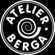 atelier-berga