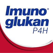 imuno-glukan