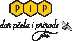 p-i-p